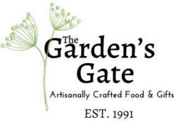 The Garden's Gate